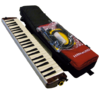 Hammond 44 (PRO-44H) Melodion-Melodica