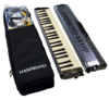 Hammond 44 HP Melodion-Melodica