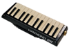 Hammond Bass B-24H Melodion-Melodica