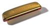 Hohner Golden Melody (Gold) 40