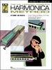 Complete Harmonica Method + Online CD Chromatic