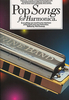 Pop Songs For Harmonica